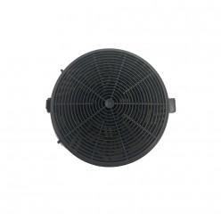 Фильтр угольный Maunfeld CF150C