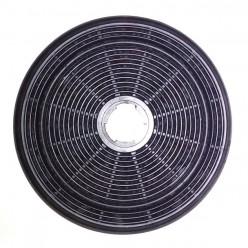 Фильтр угольный Maunfeld CF172C