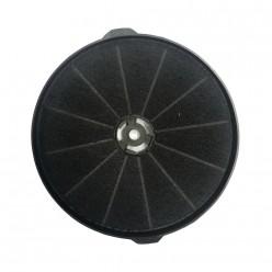 Фильтр угольный Maunfeld CF 102T