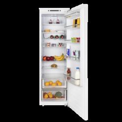 Холодильник встраиваемый Maunfeld MBL177SW