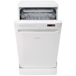 Посудомоечная машина Hotpoint-ariston LSFF 9H124 C EU White