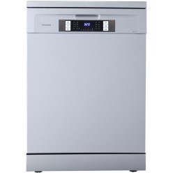 Посудомоечная машина Daewoo Electronics DDW-M1211