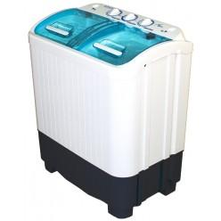 Вертикальная стиральная машина Evgo WS-40PET