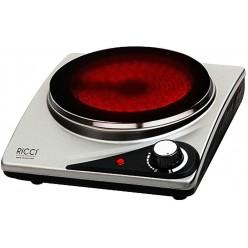 Электрическая плита Ricci RIC-3106i