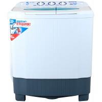 Вертикальная стиральная машина Renova WS-50PET