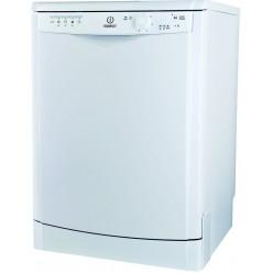 Посудомоечная машина Indesit DFG 15B10