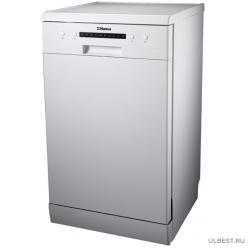 Посудомоечная машина Hansa ZWM 416 WH