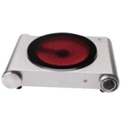 Электрическая плита Ricci RIC-101