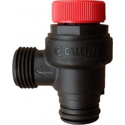 Сбросной предохранительный клапан Navien 30002251A (BH0905014A)