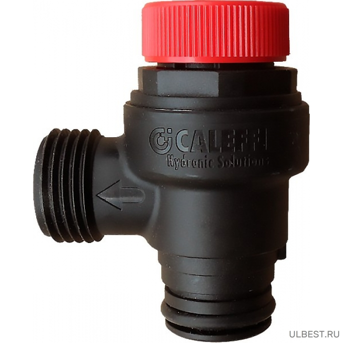 30002251A BH0905014A Сбросной предохранительный клапан Navien DeluxE новый