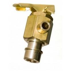 Предохранительный клапан NAVIEN 3 bar 30002244A BH0905005А