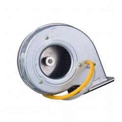 Вентилятор Navien ACE 40K 30007950A NAFA9GSFB010