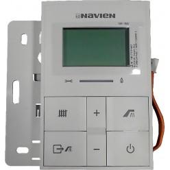 Пульт управления Navien 30000600A (NARC1GSNR015)