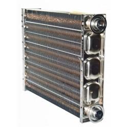 Теплообменник основной Navien 16/20/24 кВт (PASNGB13/16/20LSSC_001)