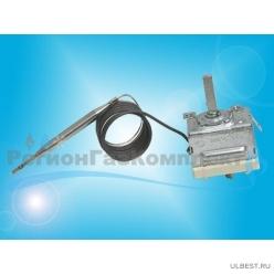 "Терморегулятор ""GEFEST"" мод. 120, 420, ДА102, ДА122, 1502 (EGO 55.17052.180)"