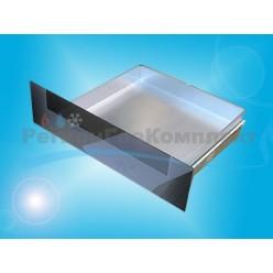 Ящик выдвижной GEFEST мод. 1500 К32 (1300.08.0.000-05)