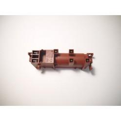 Блок розжига 4-х канальный (GDR 24400, WAC-T4) многоискровой