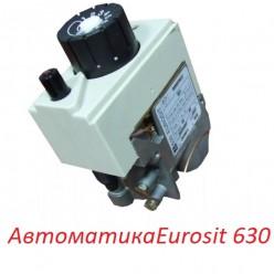 Блок управления EuroSit 630