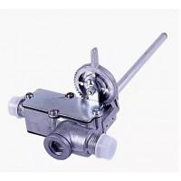 Терморегулятор САБК 1…8