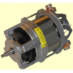 Двигатель для зернодробилки ИЗ-05 370Вт