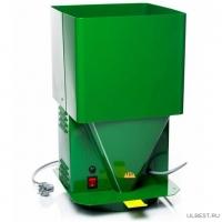 Измельчитель зерна Ярмаш -250М