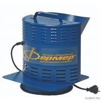 Измельчитель зерна Фермер ИЗЭ-05 170 кг
