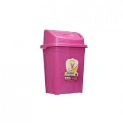 Ведро для мусора 7 л