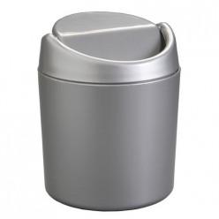 Контейнер для мусора 0,75 л арт.4312010 Бытпласт