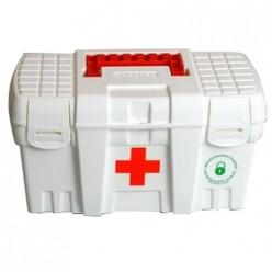 Аптечка Скорая помощь BR3749