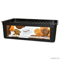 Корзина для сладостей ПЦ1823