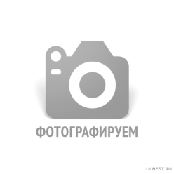 Ковер Ноктюрн 50*80 овал - 40111-03