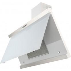 Кухонная вытяжка AKPO WK-4 Kastos eco 60 см. белый