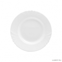 Тарелка суповая глубокая Liminarc Cadix КАДИКС - 23 см J6691