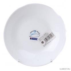 Тарелка суповая LUMINARC ДИВАЛИ 20 см D6907