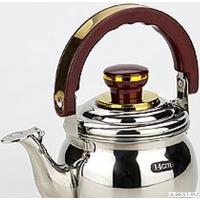 Чайник заварочный Mayer & Boch 8881 500 мл