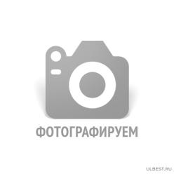 Стул Фьюжен на ткани рогожа-завиток на меди (г.Казань)
