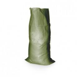 Мешок полипропиленовый 55х95 см (упак.100 шт)