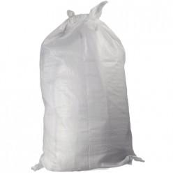 Мешок полипропиленовый 55х92 см БЕЛЫЙ (упак.100 шт)