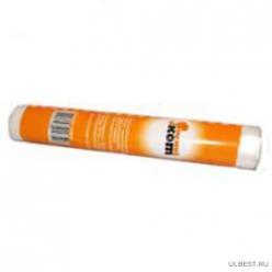 Пакеты фасовочные 24х37см (100 шт. в рулоне) (310957)