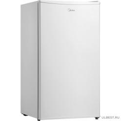 Холодильник с морозильной камерой Midea MR1085W