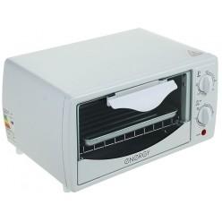 Мини-печь Energy GT09-W