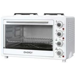 Мини-печь Energy GH30-W