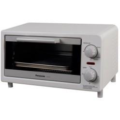 Мини-печь Panasonic NT-GT1WTQ