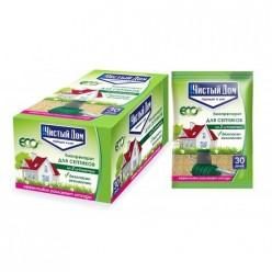 47-0089 Средство для септиков и дачных туалетов(75 гр)