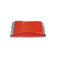 БИБЕР 70852 Брусок для шлифовальной бумаги 210x100мм (60)