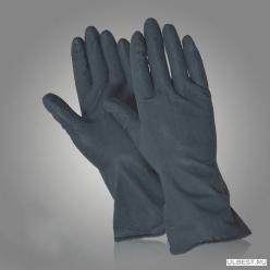 Перчатки КЩС (тип 2)разм 10