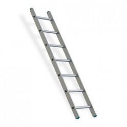 Лестница односекционная 1 х 11