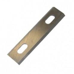 Нож д/рубанок 5709, 75мм, (2шт)