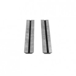 Нож д/рубанок Е314, 102мм, (2шт)