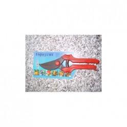 Ножницы С41-4 Секатор 220 мм с оксид.покр.